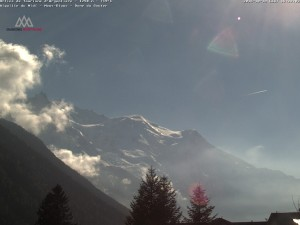 webcam-argentiere-mont-blanc-hd